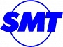 SMT Machine AB logotyp