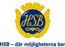 HSB Mälardalen