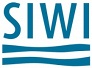 SIWI-Stockholm International Water Institute