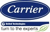 Carrier AB logotyp