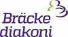 Bräcke Diakoni logotyp