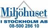 Miljöhuset i Stockholm AB