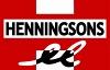 Henningsons Elektriska