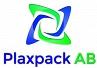 Plaxpack AB