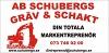 AB Schübergs Gräv & Schakt