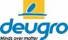 deugro (Sweden) AB logotyp