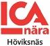 ICA Nära Höviksnäs