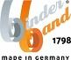 Binder Nordica AB