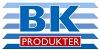 BK Produkter AB
