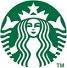 Starbucks Sverige