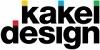 Kakel&Design i Sverige AB logotyp