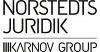 Norstedts Juridik logotyp
