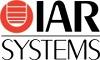 IAR logotyp