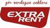 Extra Rent logotyp