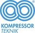 Kompressorteknik Sweden AB logotyp
