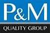 P & M Quality Group AB