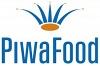 PiwaFood logotyp