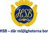 HSB Norra Stor-Stockholm