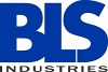 BLS Industries logotyp