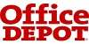 Office Depot logotyp