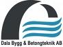 Dala Bygg & Betongteknik AB logotyp