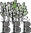 Bøn Biobrensel AS logotyp