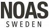 Noas Snickeri i Tibro AB logotyp