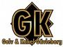 Golv & Kakel Gävleborg AB logotyp