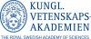 Kungl. Vetenskapsakademin logotyp