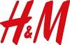 H&M Hennes & Mauritz GBC AB logotyp