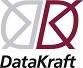 Datakraft i Småland AB logotyp
