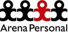 Uppsala skolfastigheter logotyp