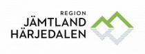 Region Jämtland Härjedalen logotyp