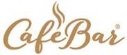 Café Bar Sverige AB logotyp