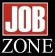 Jobzone Östergötland, Norrköping logotyp