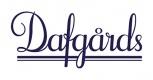 Dafgårds logotyp