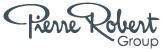 Pierre Robert Group AB logotyp