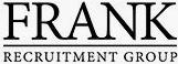 Nigel Frank International logotyp