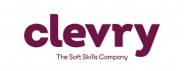 Clevry logotyp