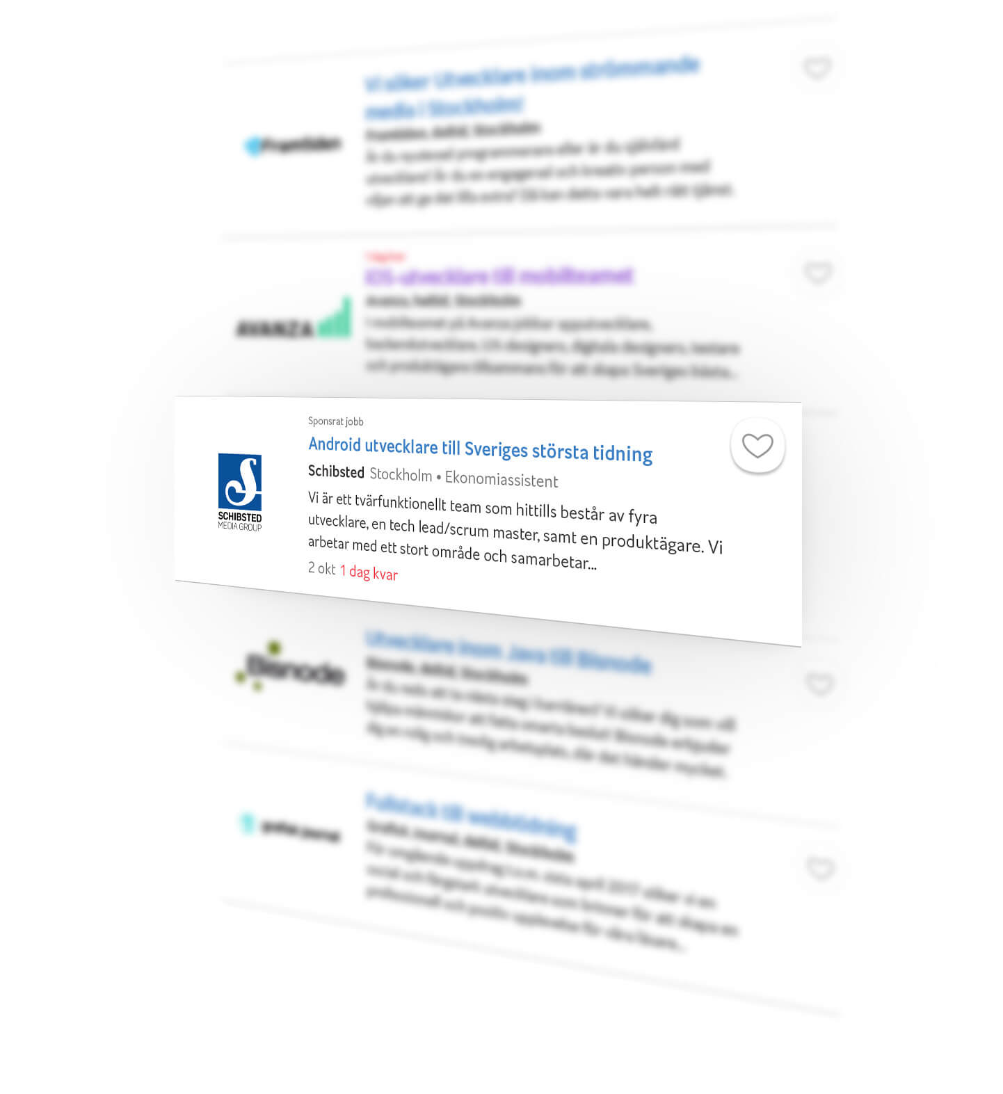 Om Googles Söknätverk - Google Ads Hjälp